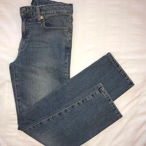 Polo Boys Jeans